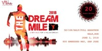 Vibha Dream Mile - Run and Walk - San Jose, CA - https_3A_2F_2Fcdn.evbuc.com_2Fimages_2F40896220_2F5691084668_2F1_2Foriginal.jpg