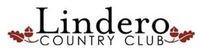 Lindero Country Club - Agoura Hills, CA - 1ba04ad3-24e0-46cb-b600-edc030ce9086.jpg
