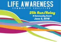 Life Awareness Run/Relay - Spirit Lake, ID - 9c6a9749-74f8-4a49-8b03-f080d2b6a73d.png