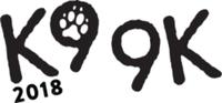 6th Annual K9 9K - Bozeman, MT - race55760-logo.bAHCld.png