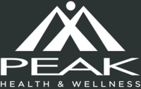 PEAK Triathlon - Missoula, MT - race20411-logo.bALTsr.png