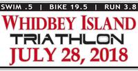 Whidbey Island Triathlon 2018 - Langley, WA - d3768912-4189-4a2d-947b-8bfb5f9a30d0.jpg