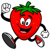 Marysville Strawberry Festival Berry Run - Marysville, WA - race58320-logo.bAKmaJ.png