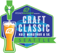 Craft Classic Seattle - Redmond, WA - race57331-logo.bAPU2C.png