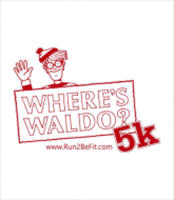 Where's Waldo 5k - Seattle, WA - race49990-logo.bzVe49.png