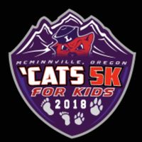 Cats 5k For Kids - Mcminnville, OR - race57811-logo.bAKlDo.png