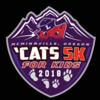 Cats 5k For Kids - Mcminnville, OR - race57811-logo.bAKlDo.png