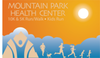 Mountain Park Health Center Run/Walk Series - East Valley event - Tempe, AZ - 2e3ab1b4-6bc5-45e9-89f7-492ae86819eb.png