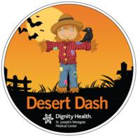 St. Joseph's Westgate Desert Dash - Glendale, AZ - da3bd72b-d5d0-41bd-a92e-f5fd557f1150.png