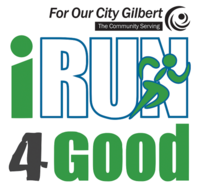 iRun4Good - Families Helping Families in Crisis - Gilbert, AZ - cfba8c0d-985b-4a73-88be-9988536edbc2.png