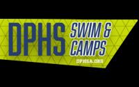 Goodland Woodshop Camp - Kids Session 1 - Goleta, CA - 84740835-f765-44b6-81e5-e731a08d7686.png