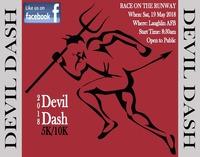 2018 Devil Dash 5K/10K - Laughlin Afb, TX - 0b227e09-06fc-48d1-8beb-dbda8ab10496.jpg