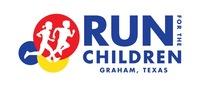 Run For The Children 10K/5K/1K - Graham, TX - 3ec61810-0ff4-4ec0-a1a2-ed23ad9aa85d.jpeg