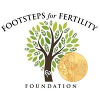 Footsteps For Fertility 5k San Antonio 2018 - San Antonio, TX - e89db2d1-c60f-44db-bd49-a7e86c62d8f8.jpg