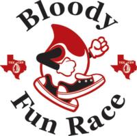 Bloody Fun 5K & 10K - Cedar Hill, TX - 31e5ee9f-2dbd-44fe-9a2d-4b8e64b4f1ae.png