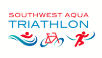 2018 Southwest Aqua Triathlon - Lubbock, TX - 2dca2071-7b1d-4086-89e0-928493159f4c.png