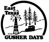 Gusher Gallop 5K - Gladewater, TX - race58109-logo.bAJolD.png