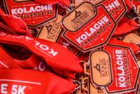 KOLACHE FACTORY CHALLENGE 5K - Houston, TX - race56911-logo.bBgHbu.png