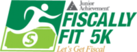 Junior Achievement Fiscally Fit 5K - Selma, TX - race58242-logo.bAJ3c0.png