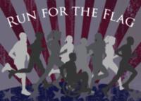 Run For The Flag - Austin, TX - race58302-logo.bBgsYk.png