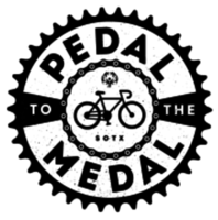 2018 Pedal to the Medal - Fort Worth, TX - race58166-logo.bAJEEt.png