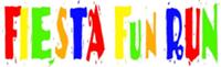 Fiesta Fun Run - Madera, CA - race57939-logo.bAI6rl.png