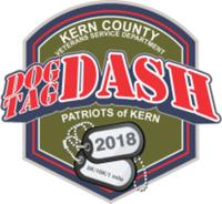 Dog Tag Dash - Bakersfield, CA - race58373-logo.bAK1Pt.png
