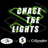 Chase The Lights - ARM to Cellarmaker - San Francisco, CA - race58076-logo.bAJgVA.png