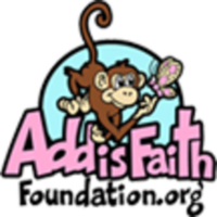 Addi's Faith Foundation Napa to Sonoma - Napa, CA - race56045-logo.bAC5OK.png