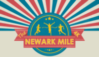 The 34th Annual Newark Mile 4k - Newark, CA - race58128-logo.bAUXB3.png