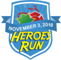 Heroes Run - Cupertino, CA - race56105-logo.bAHW7N.png