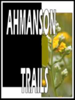 Ahmanson Trails - Los Angeles (West Hills), CA - race58235-logo.bAJ1tN.png