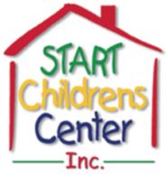 START Children's Center 5k - Troy, NY - race58092-logo.bAJjA-.png