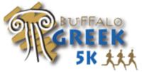Buffalo Greek 5k - Buffalo, NY - race58013-logo.bAIX2E.png