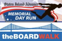 Staten Island Advance Memorial Day 4 Mile Run and 4 Mile Walk - Staten Island, NY - race58003-logo.bAIV0Z.png
