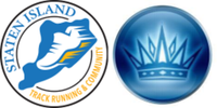 Staten Island Triple Crown 3 Race Series Discounted Registration - Staten Island, NY - race58016-logo.bALlJs.png