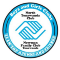 Tim Frank Memorial Canal Fest 4 Miler - North Tonawanda, NY - race46947-logo.by98U3.png