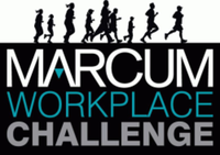 Marcum Workplace Challenge - Wantagh, NY - race42440-logo.byDbhM.png
