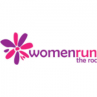 Women Run The ROC - Rochester, NY - race8195-logo.btc66g.png