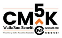 CM5K Walk/Run - Northville, NY - race21503-logo.bziUE5.png