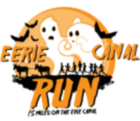 2018 Eerie Canal Towpath Run (October 5K and 15 Mile) - Chittenango, NY - race58090-logo.bAJi80.png