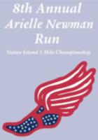 Arielle Newman Run - Staten Island, NY - race58007-logo.bAIWmE.png