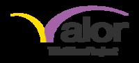 VTP Lake Placid Camp - Lake Placid, NY - race41756-logo.byu_HH.png