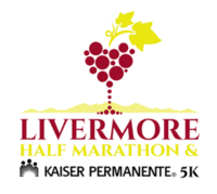 2019 Livermore Half Marathon & 5K - Livermore, CA - 9afa71ac-abf8-41e9-b46b-fbedc91e84c3.png