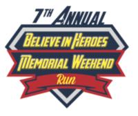 7th Annual Believe in Heroes Memorial Weekend Run - Los Lunas, NM - race58017-logo.bAIYhy.png