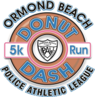 Ormond Beach Police Athletic League Donut Dash 5K - Ormond Beach, FL - race58271-logo.bAKdVd.png