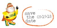 DBK 5K Run/Walk - Debary, FL - race58078-logo.bAKbaa.png