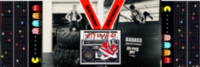 Dirty Badass Obstacle Race 80's Party - Boca Raton, FL - race58036-logo.bASwj_.png