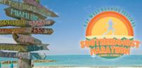 SoMo Marathon, Half, 5K - Key West, FL - race57996-logo.bAIUyU.png