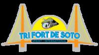 Fort De Soto Series #1 Triathlon, Duathlon, Aquabike - Tierra Verde, FL - race57993-logo.bAIUoX.png